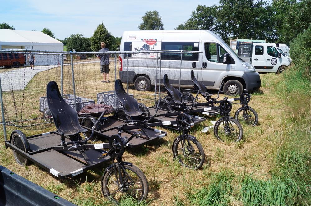 trimobil-trike-lineup_wao-wacken-festival-2013.JPG