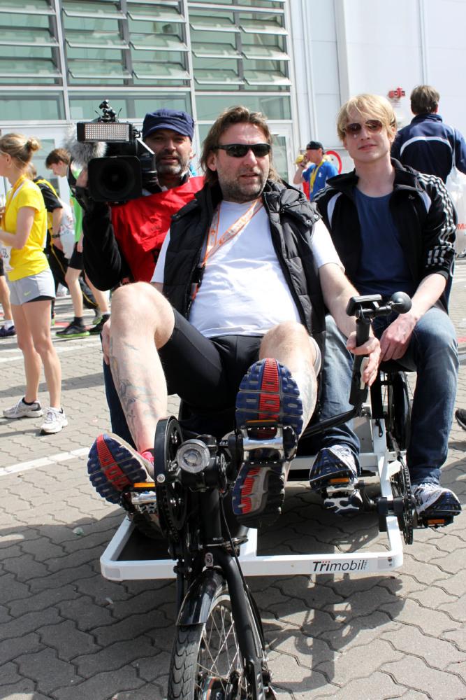 trimobil-kamera-trike_zdf-neo_haspa-marathon_2013-b.jpg