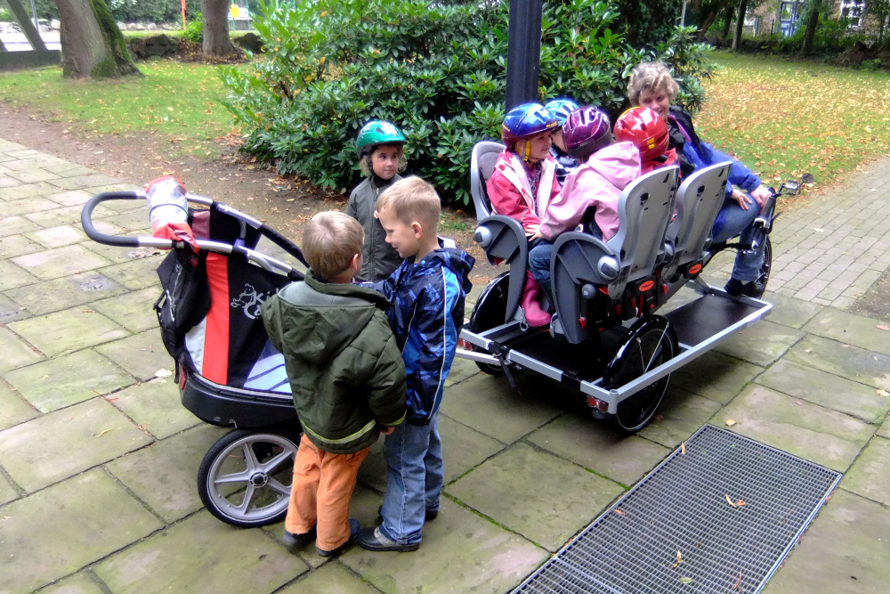 trimobil_cargo-bike_kindergarten-transporter_kidcar_tour.jpg
