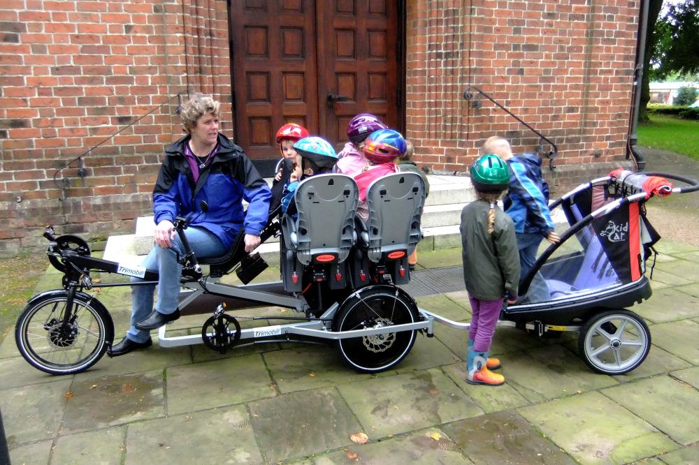 trimobil_family-trike_kindergarten-transporter_kidcar_.jpg