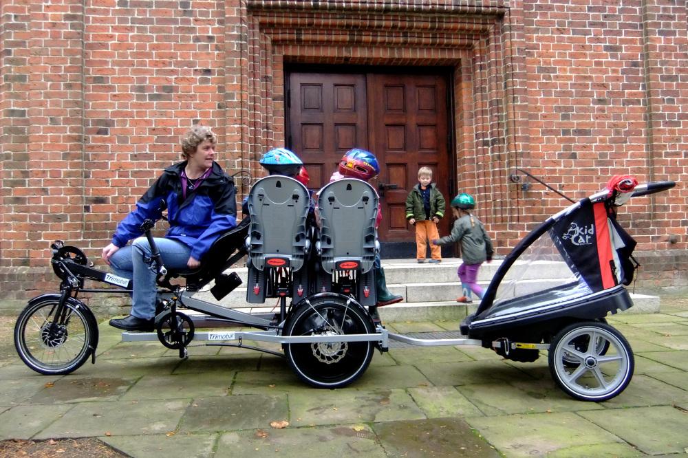 trimobil_trike_kindergarten-transporter_ausflug_.jpg
