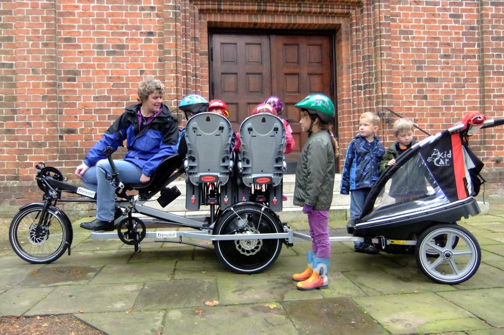 trimobil_trike_kindergarten-transporter_kidcar_.jpg
