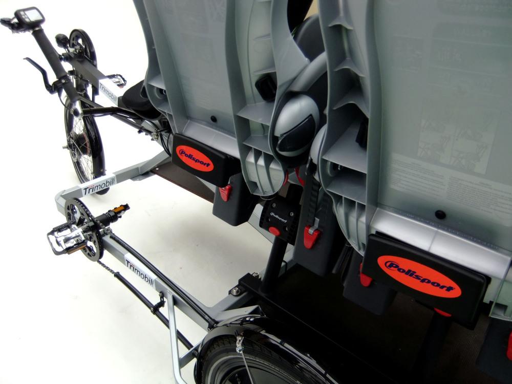 trimobil_trike_kindergarten-transporter_kidcar_poli.jpg
