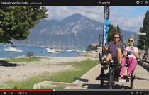 Trimobil goes Youtube