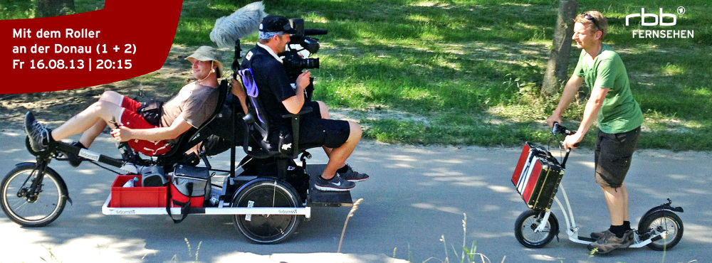 kesslers_expedition_rbb-tv_donau-2013_trimobil-kamera-trike_b.jpg