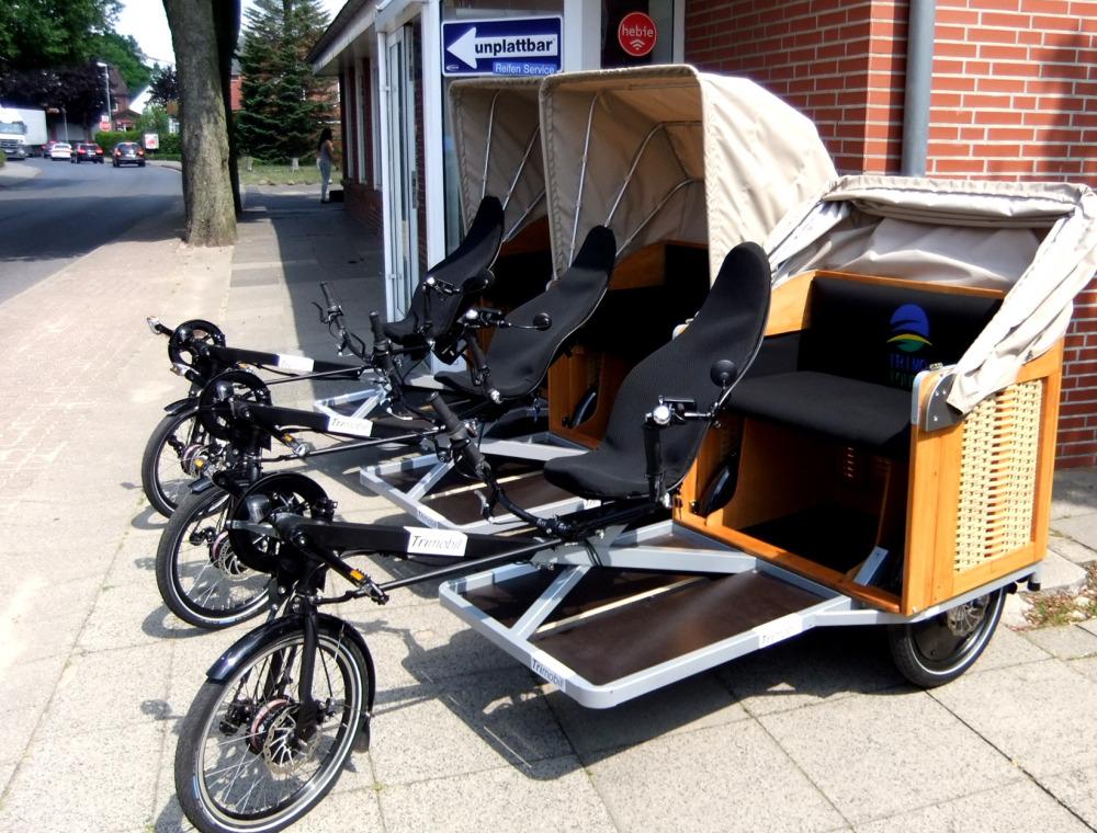 trimobilsylt-bikestrandkorb-rikschafahrrad-taxi.jpg