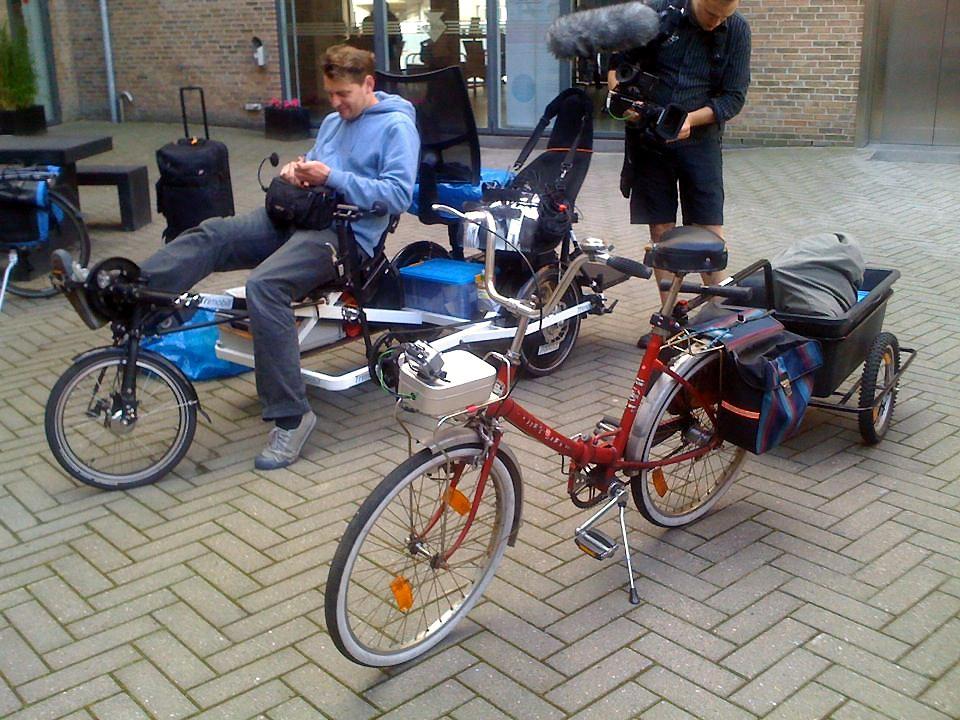 trimobil_kamera-fahrrad_kesslers-expeditionen_trimobilrotklaeppchen.jpg