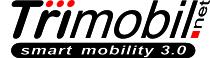 trimobil-pedelec-cargo-trikevelotaxilogo-logotrimobilsmart-mobility.jpg