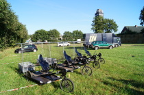 trimobil-trike-lineupwao-towerwacken-festival-2013.JPG