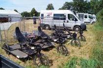 trimobil-trike-lineupwao-wacken-festival-2013.JPG