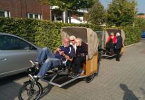 trimobil-trikestrandkorb-rikschaseniorenbetreuung.jpg