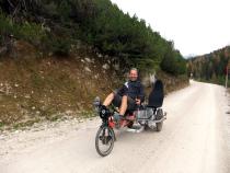trimobilpedelec-trikealpen-tour.jpg