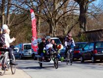 trimobilreha-dreiradbehinderunginklusionradrennenhamfelder-hof.jpg