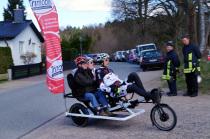 trimobiltherapie-dreiradbehinderten-betreuunginklusionradrennenhamfelder-hofsparkasseorig.jpg