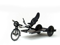 trimobiltrikelastenradbasis-ausstattung3-ladeflaechen.jpg