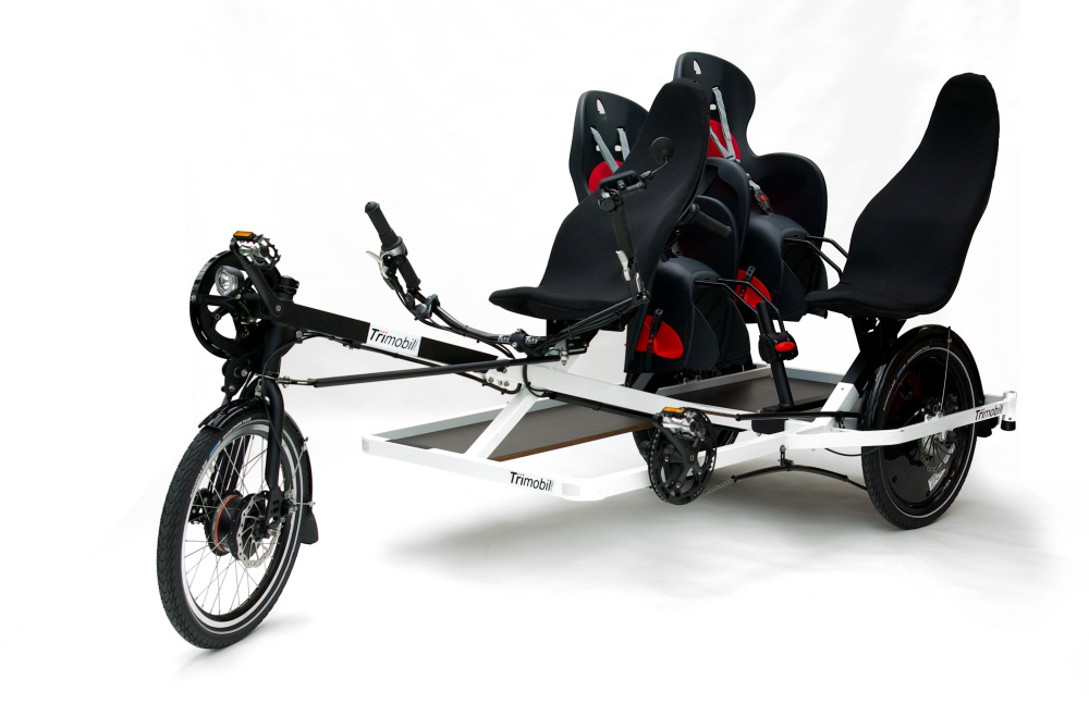 trimobil-family-trike22.jpg