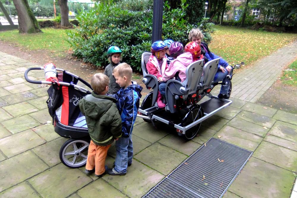 trimobilcargo-bikekindergarten-transporterkidcar.jpg