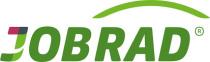 Jobrad_Fahrrad-Leasing_Logo_Dienstrad-Hamburg