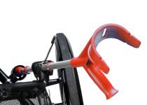 Hase Reha-Dreirad & Pedelec Trike mit Hilfsmittel Nummer & Tips für Krankenkassen