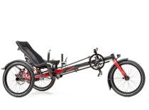 Hase Trikes
