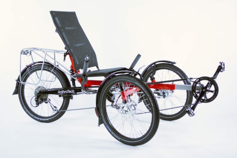 anthrotech-schwerlast-trikereha-handicap-dreiradpedelec-gefedert180kgprobefahrthamburg.jpg