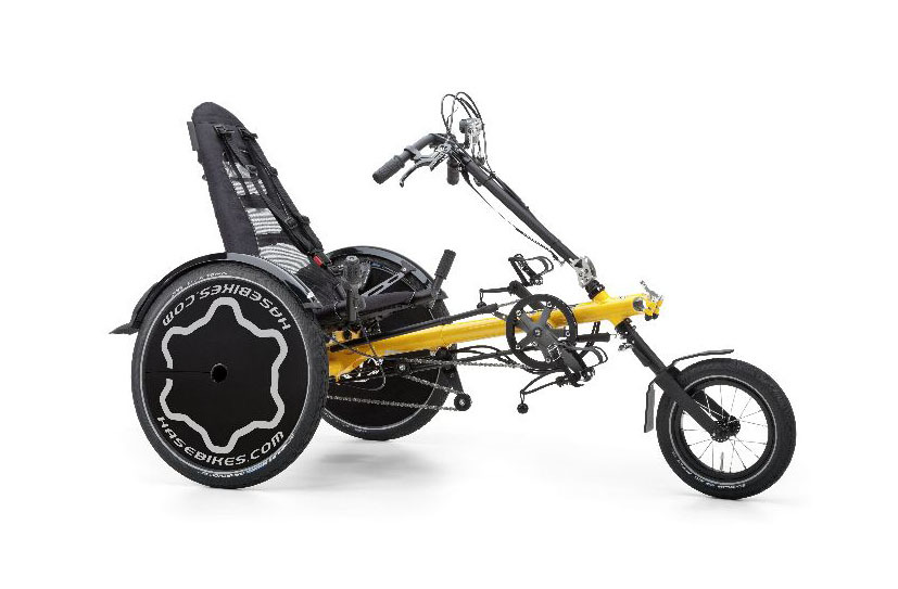 hase-reha-triketrix-tretskinder-dreiradpedelec-e-bike-krankenkasse-hilfsmittelhamburg.jpg