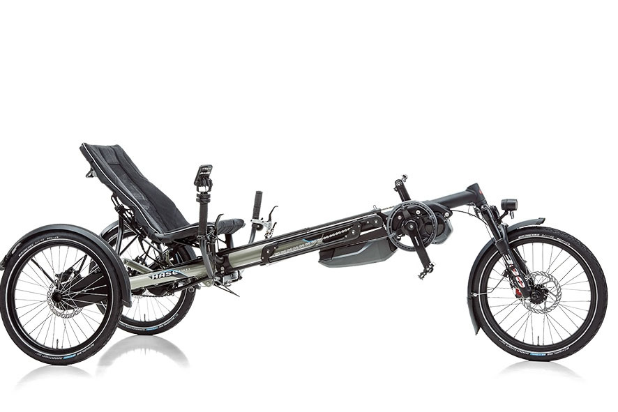 hase-trikekettwiesel-evokomfort-dreiradpedelec-e-bike-gefedertprobefahrthamburg.jpg