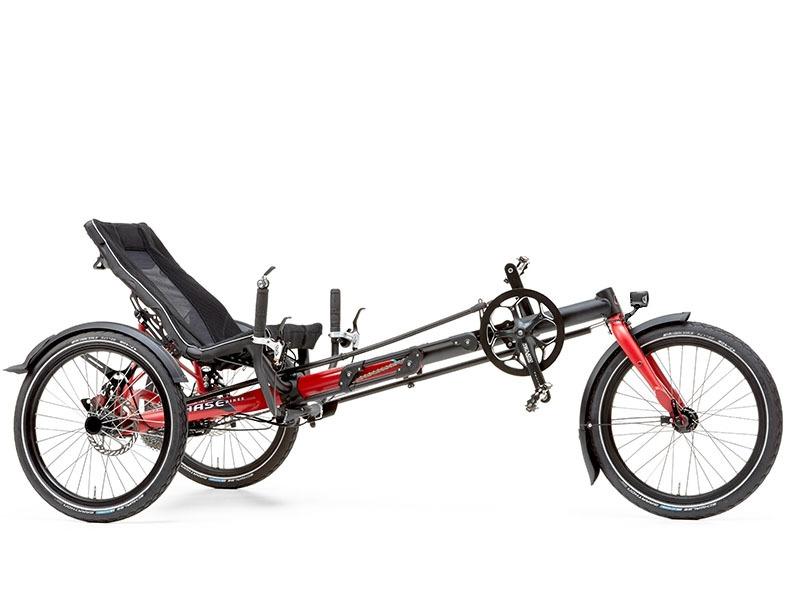 hase-trikekettwieselsport-reha-dreiradpedelec-e-bike-probefahrthamburg.jpg