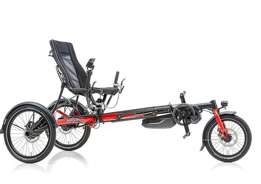 hase-trikelepus-evoreha-handicap-dreiradpedelec-e-bike-gefedertprobefahrthamburg.jpg