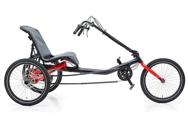 hase-triketrigo-upreha-dreiradpedelec-e-bike-hamburg.jpg