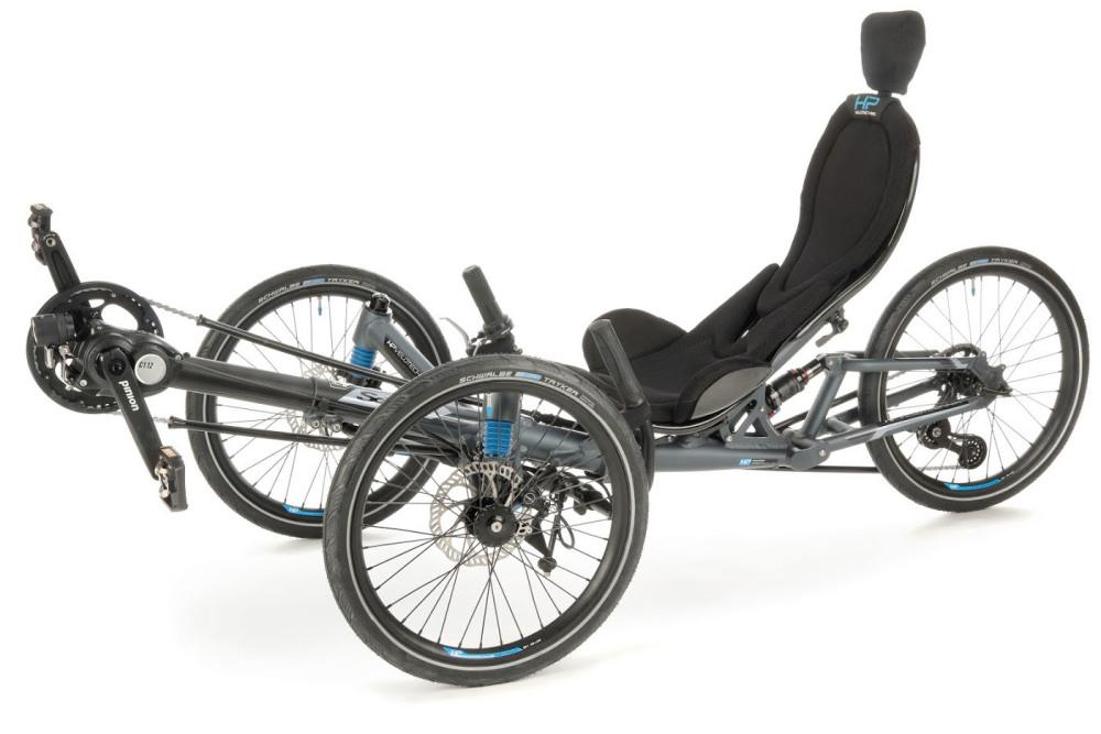 hp-velotechnik-scorpion-e-trike-pedelec-dreirad-probefahrt--trimobil-nhe-hamburg-kopie.jpg