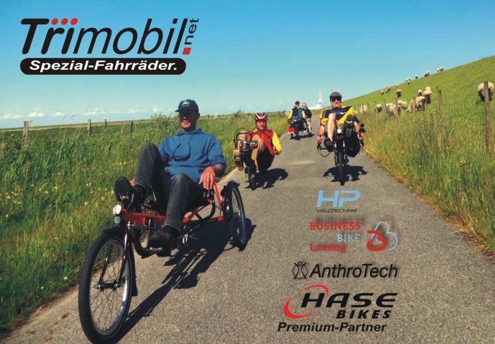 trimobiltoxy-hase-hpvelotechnik-anthrotech-spezialrad-probefahrt-beratunghamburg.JPG