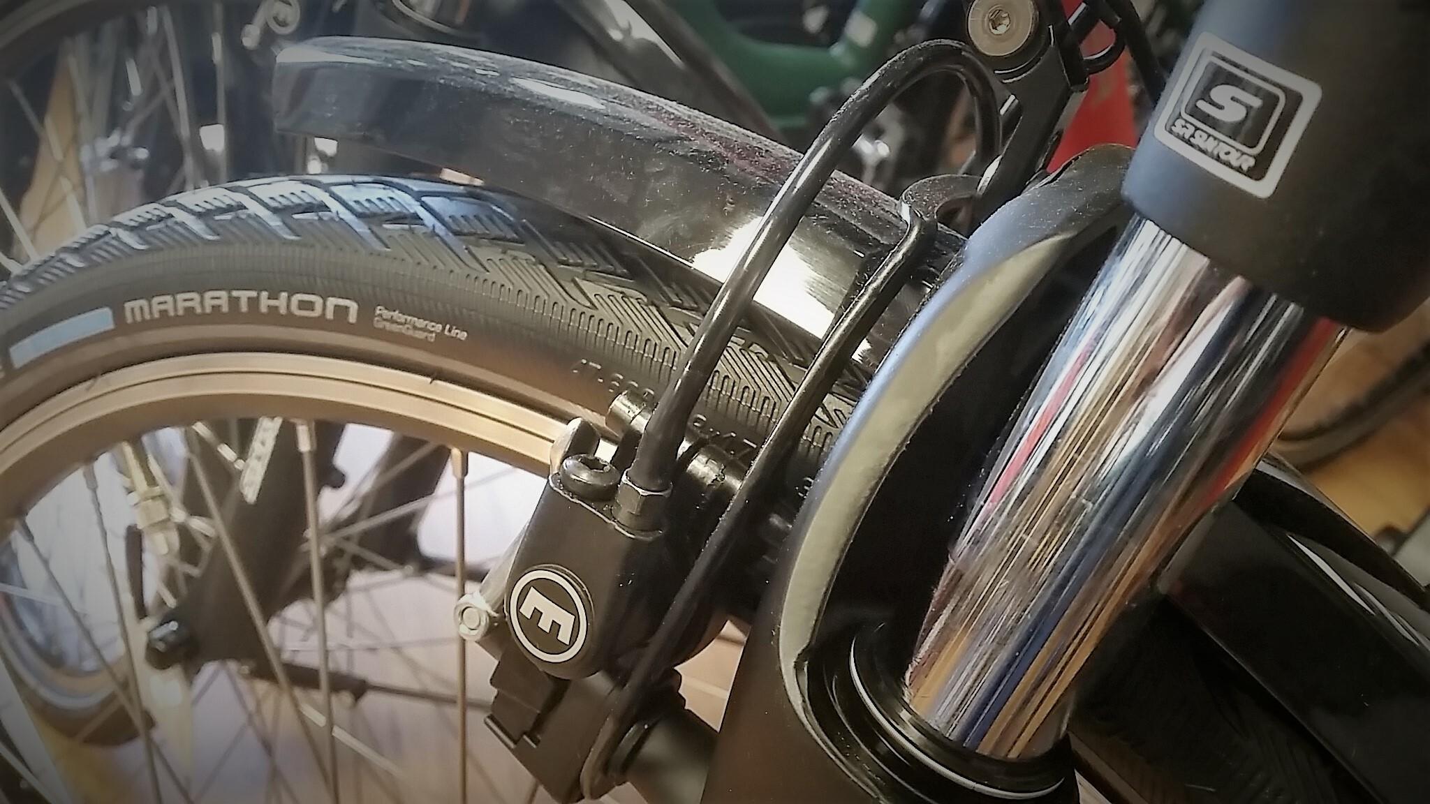 bosch-e-bike-jubilum-aktion-mai-2021.jpg