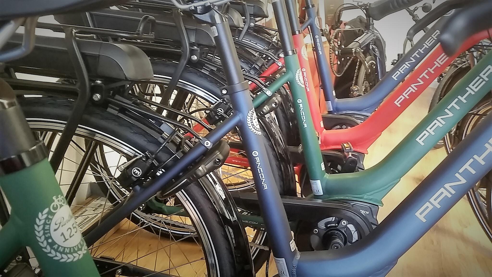 bosch-e-bike-jubilum-aktion-wrist-bei-hh-mai-2021.jpg