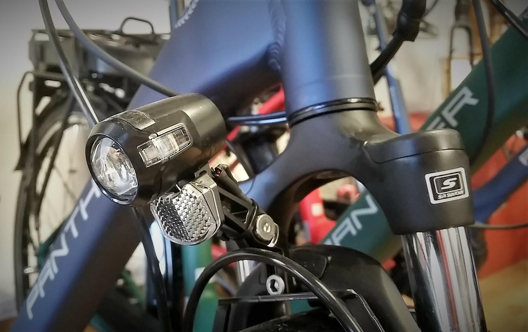 bosch-e-bike-jubilum-aktion-wrist.jpg