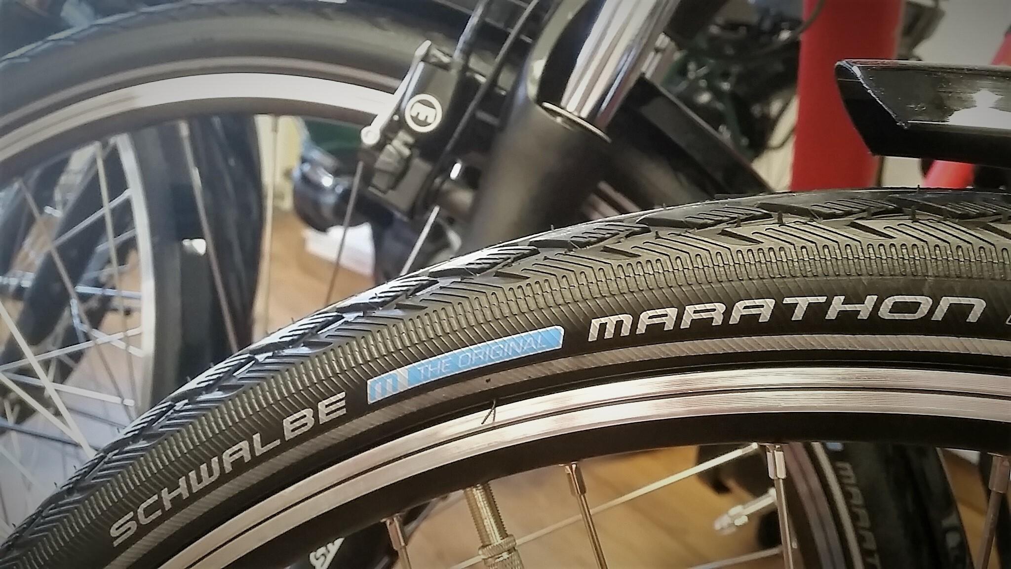 bosch-e-bike-jubilum-angebote-.jpg