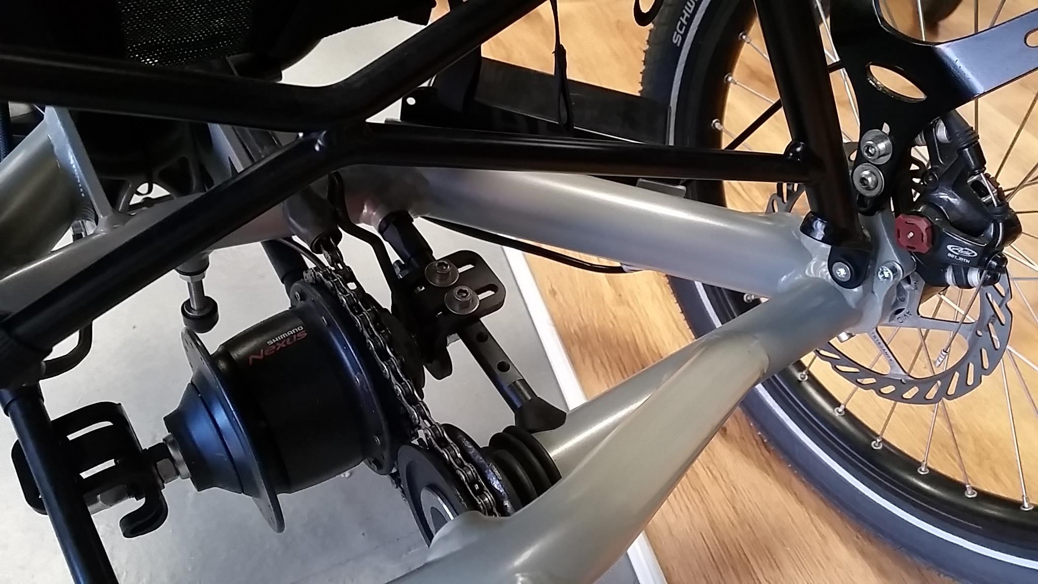 hase-kettwiesel-e-trike-reha-dreirad-2020-gebraucht-nhe-hamburg.jpg