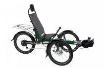 Anthrotech Trike