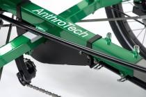 Anthrotech-Reha-Trike_Handicap-Dreirad_Pedelec-Rahmen Solider Anthrotech Dreirad-Rahmen