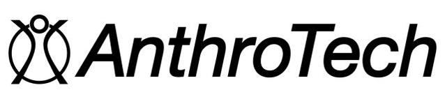 Anthrotech Lodo Reha Dreirad Probefahrt Trimobil Haendler Hamburg Testcenter
