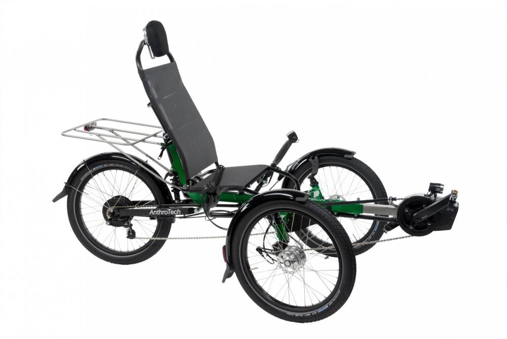 anthrotech-reha-trikehandicap-dreiradpedelec-gefedert180kgprobefahrthamburg.jpg