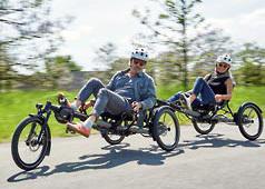 hase-trikekettwieselsport-reha-tandem-dreiradpedelec-e-bike-probefahrthamburg.jpg