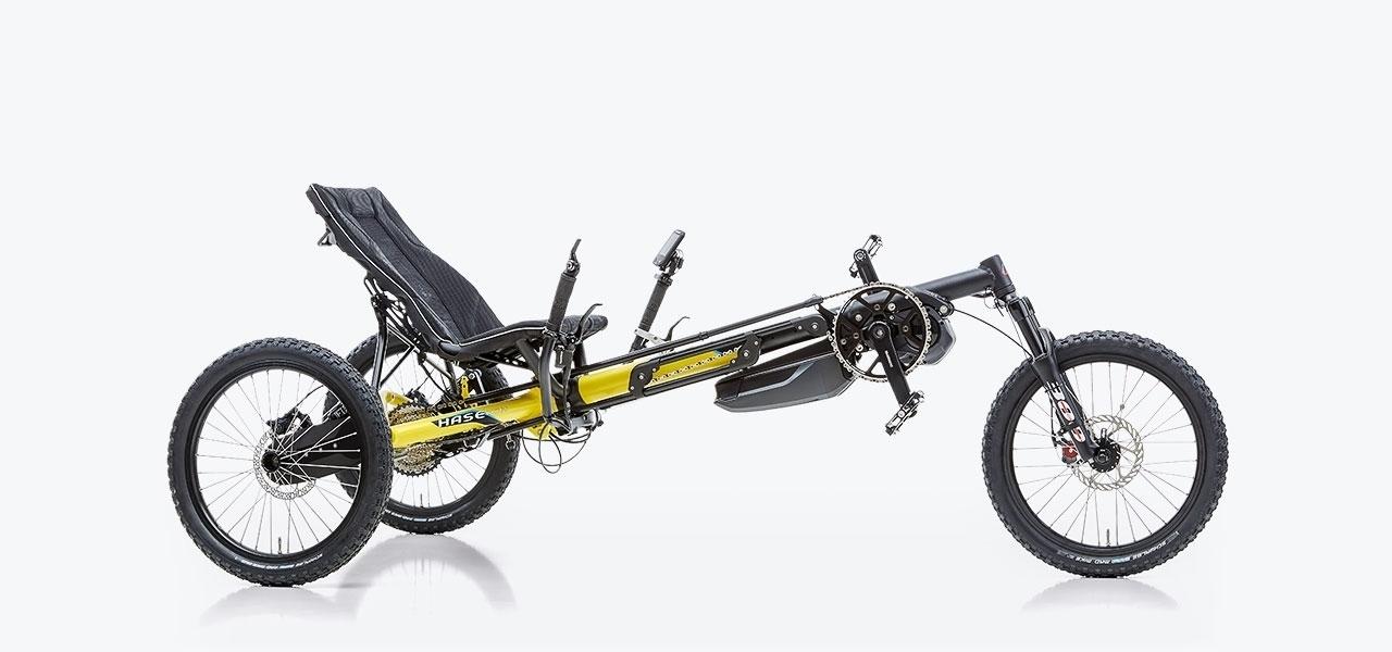 hase-trikekettwiesel-evokomfort-e-dreirad-gefedertprobefahrthamburg.jpg